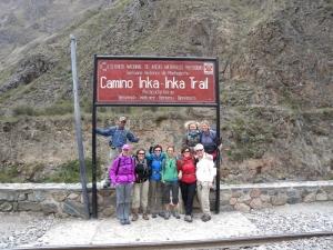 Peru 1 (800x600)